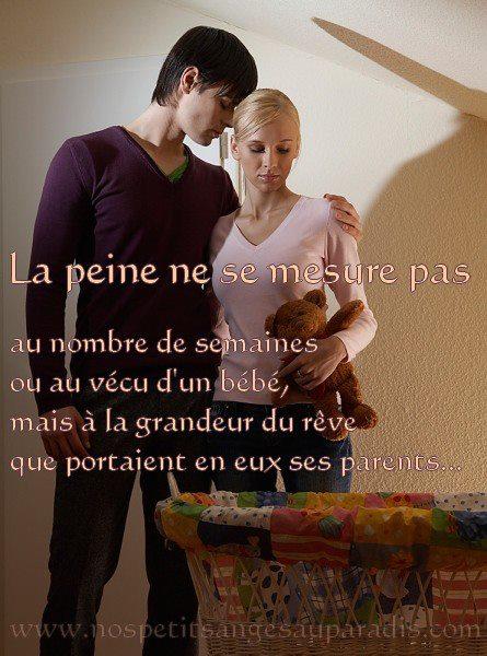 mon bébé d'amour guillaume - Page 4 18250110