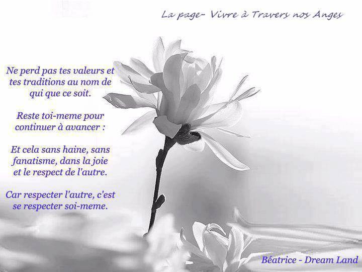 mon bébé d'amour guillaume - Page 4 7850_610
