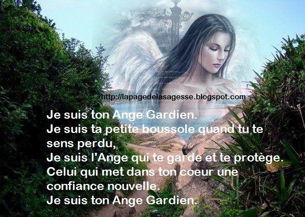 mon bébé d'amour guillaume - Page 4 A_ange10