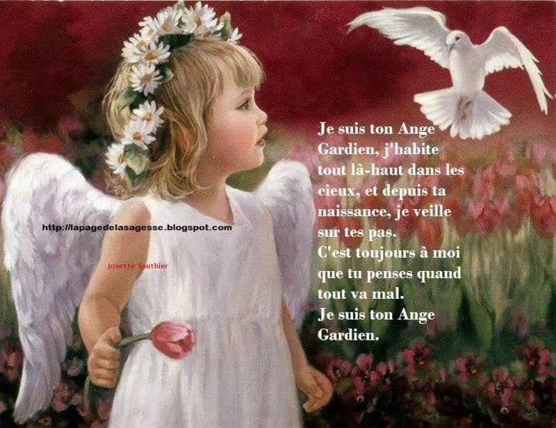 mon bébé d'amour guillaume - Page 4 Je_sui10