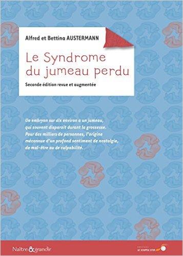 documentation pour les adultes Sdjp10