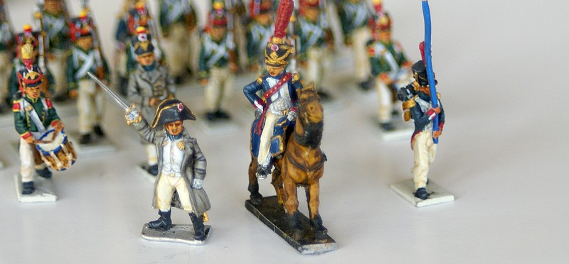 Flanqueurs grenadiers 15 mm - Page 2 Dsc04913