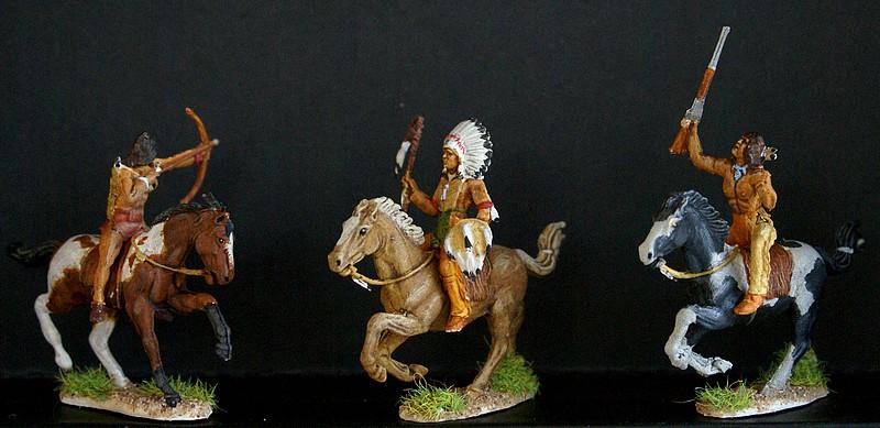 Guerrier Sioux 1/72 Dsc05111