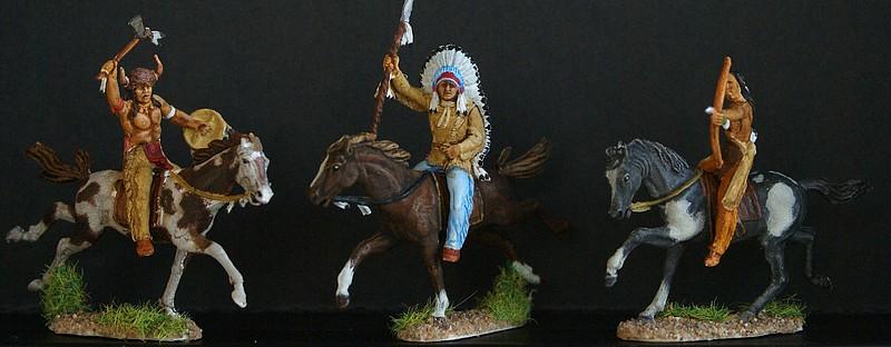 Guerrier Sioux 1/72 Dsc05112