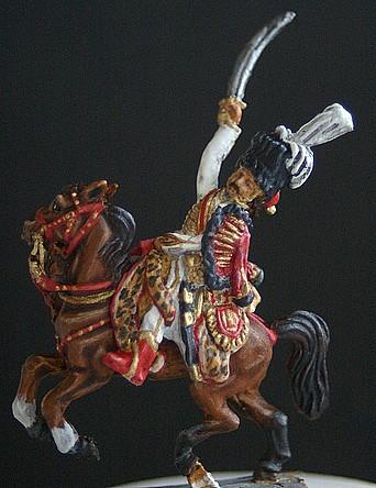 Murat Grand Duc de Berg 15mm Dsc05239