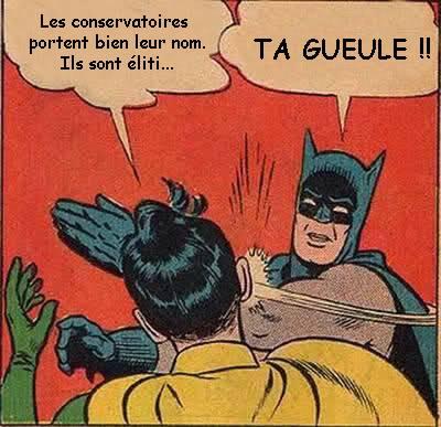 """""""Des conservatoires et de leurs sauveurs"""" (D. Tchalik, Causeur, 29 novembre 2015) 11227510"""