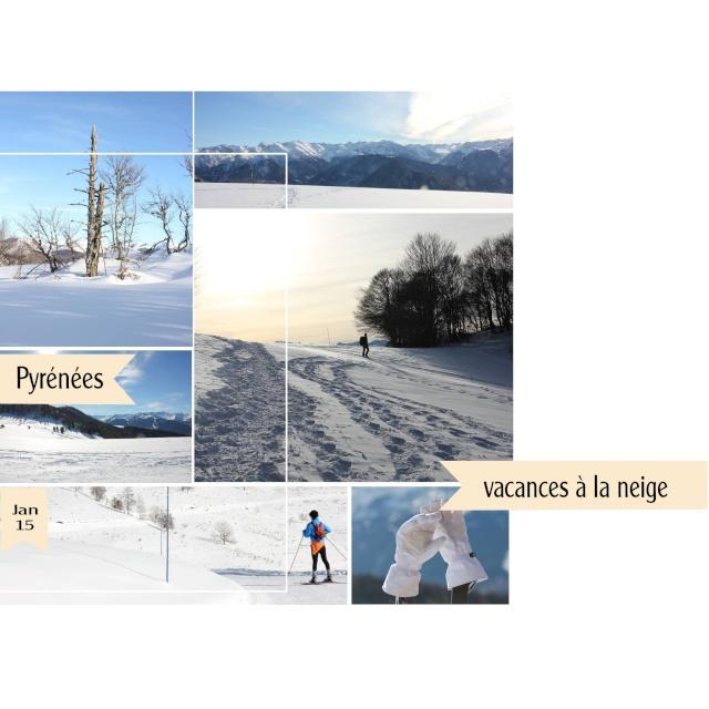 Challenge Visiteurs de la fin d'année (hé oui ) le dernier de 2015 Lift_c10