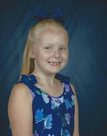 The Body Of 7 Year Old Gabriella Doolin Discovered In A Creek Behind A Kentucky High School  Oi144710