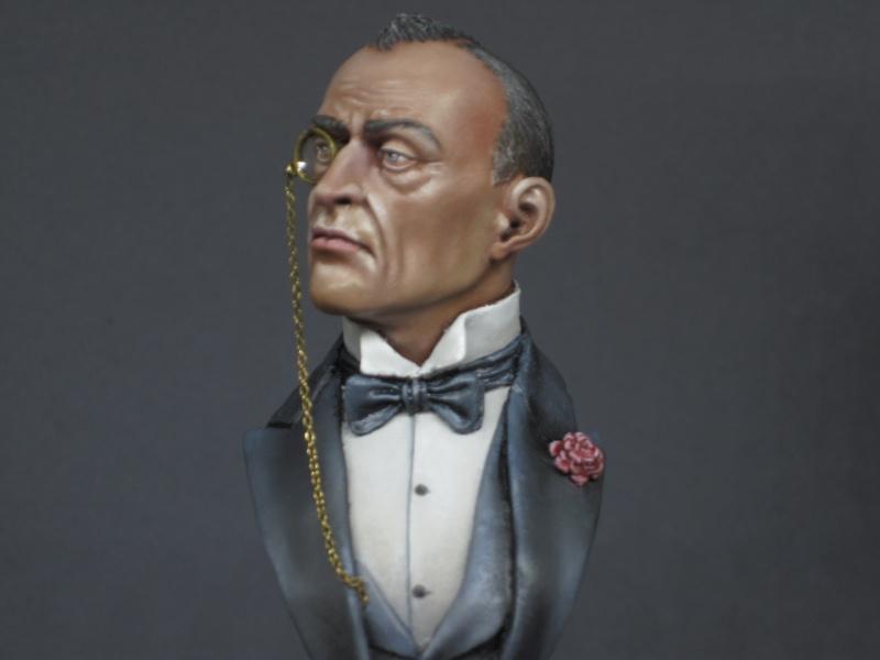 Gentleman Img_5051