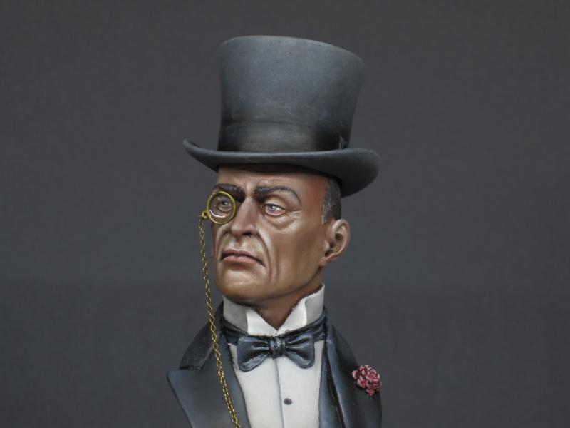 Gentleman Img_5052