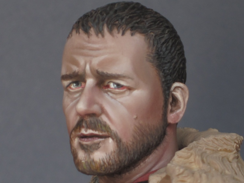 MAXIMUS (FINI) Img_5070