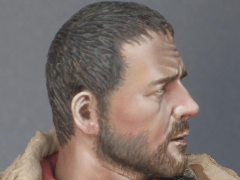 MAXIMUS (FINI) Img_5071
