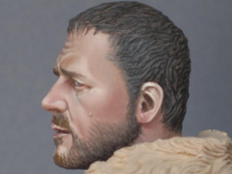 MAXIMUS (FINI) Img_5072