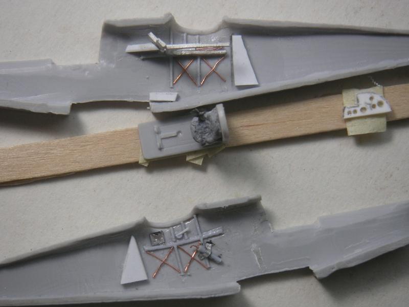 Prototype Royal Air Factory SE5 (maquette Pegasus 1/72) Pict0088