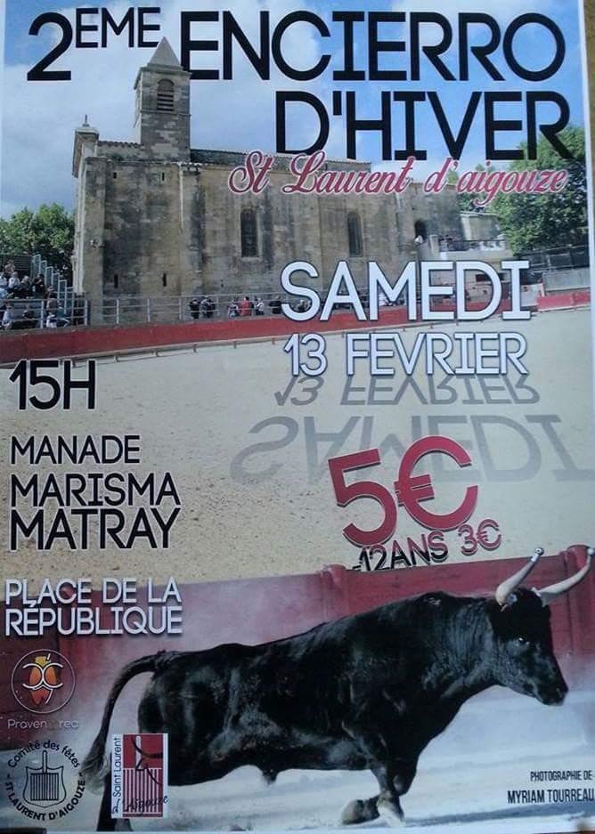 St Laurent d'Aigouze Fb_img16
