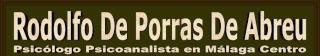 Mejores Psicólogos Málaga Psicol10