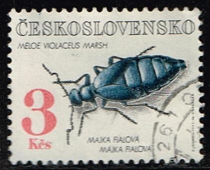 18512.jpg