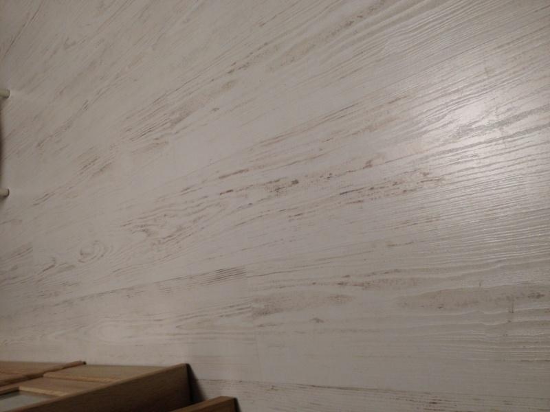 Quel style de mobilier avec un parquet blanc Parque11