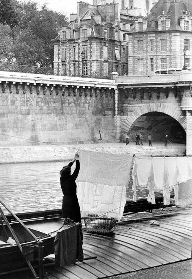 Images vintages  1910