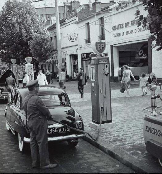 Images vintages  3110