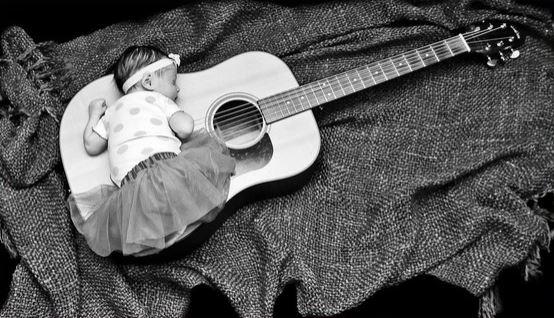 Guitares  Bbb10