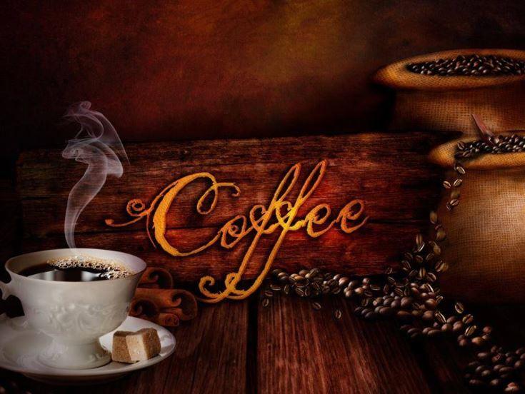 Le café - Page 3 C110