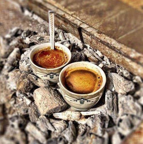 Le café - Page 3 Ca10