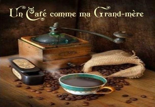 Le café - Page 3 Cafe10