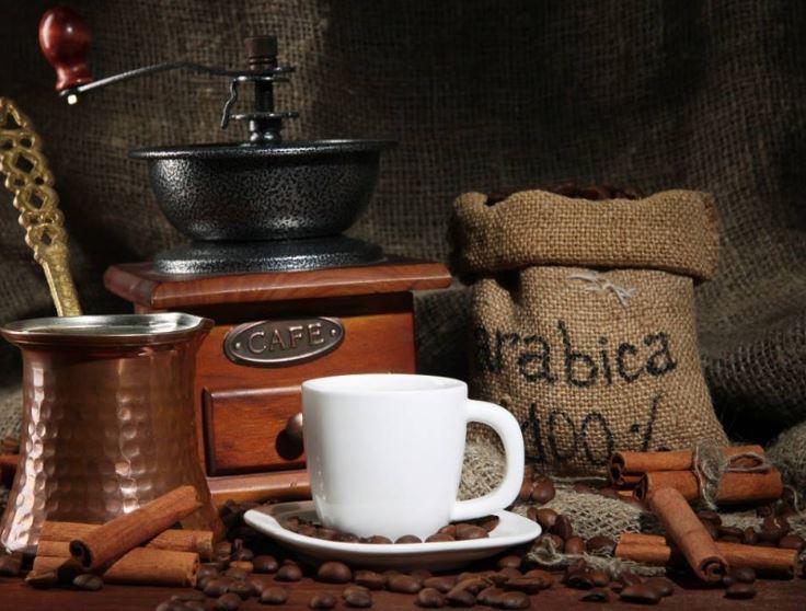 Le café - Page 3 Cafe110