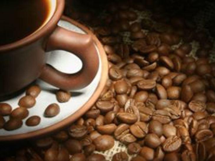 Le café - Page 3 Cafe310