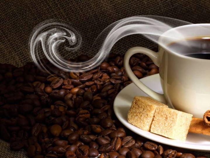 Le café - Page 3 Cafe410