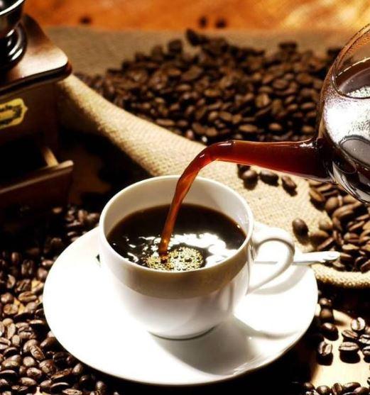 Le café - Page 3 Cafe710