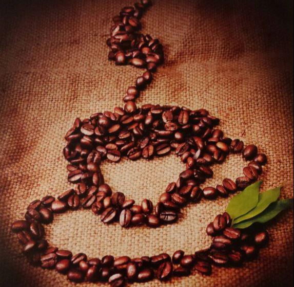 Le café - Page 3 Cafy110