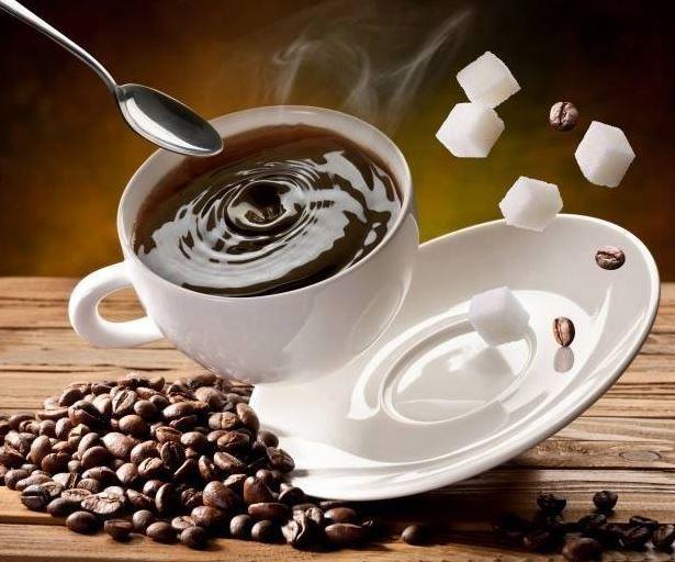 Le café - Page 3 Cafy310