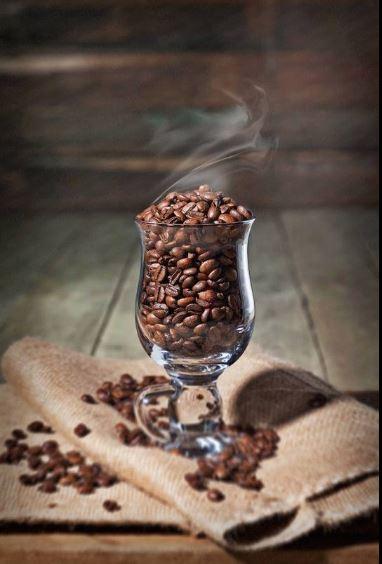 Le café - Page 3 Cafy510