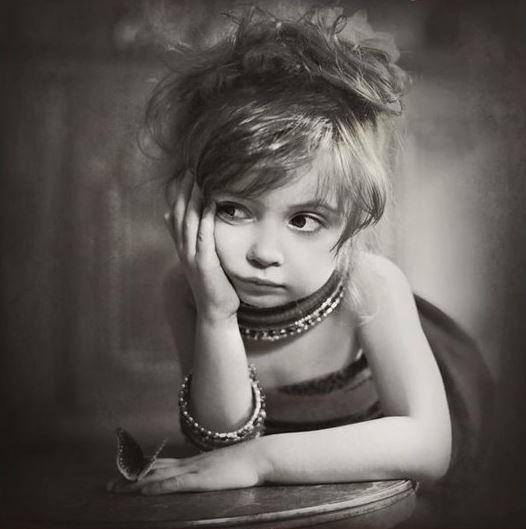 Enfant Enf1610