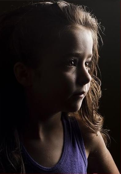 Enfant Enf2010