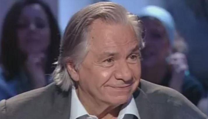 Michel Galabru Galabr21