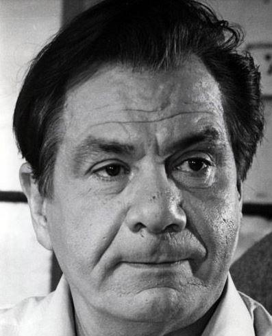 Michel Galabru Galabr27