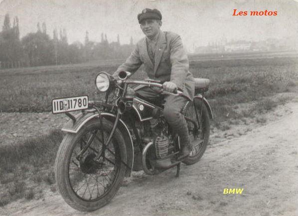 Motos d'époque - Page 2 V5710