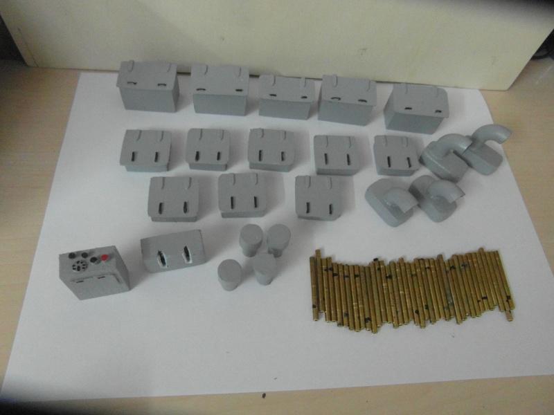 dragueur de mines le dahlia a l' échelle 1/35° - Page 6 Sam_9415