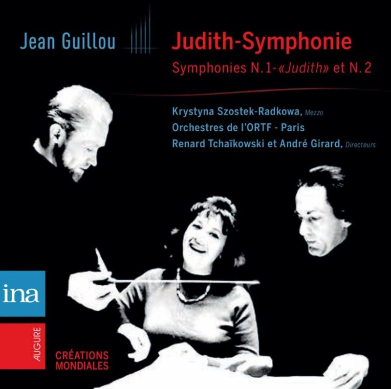 Jean Guillou - Page 3 Captur10