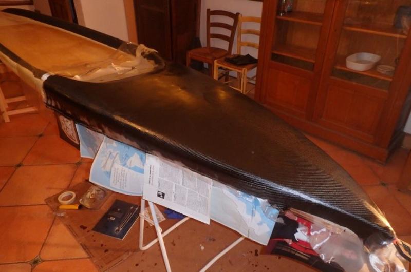 Pierrotboards #4 et #5 12316510