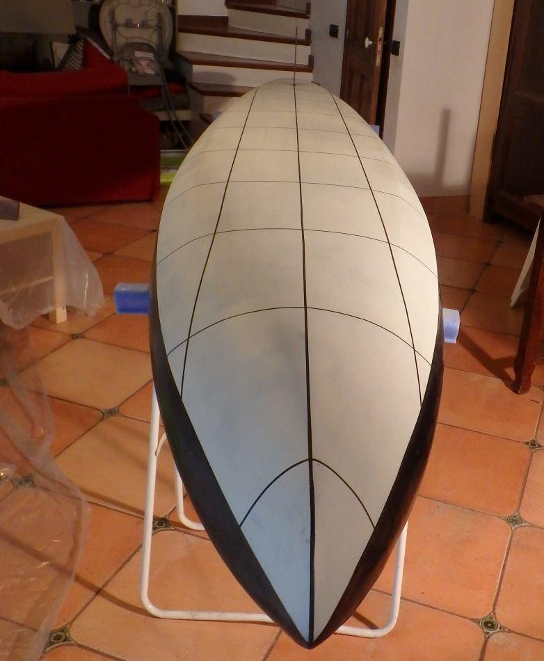 Pierrotboards #4 et #5 12373110
