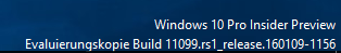 Windows 10 Insiders Builds [RedStone 1] 11099_10