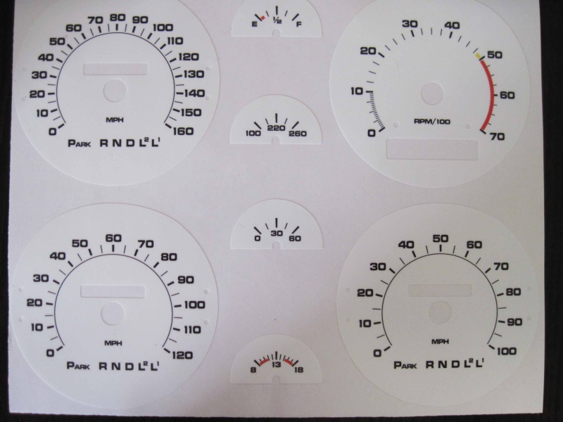 New white gauge faces 75-77_10