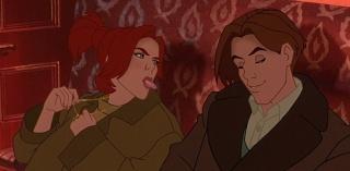 Votre princesse/héroïne Disney préférée!!   E7320d10