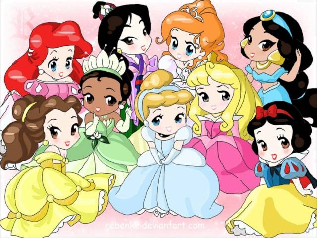 Votre princesse/héroïne Disney préférée!!   Maxres10