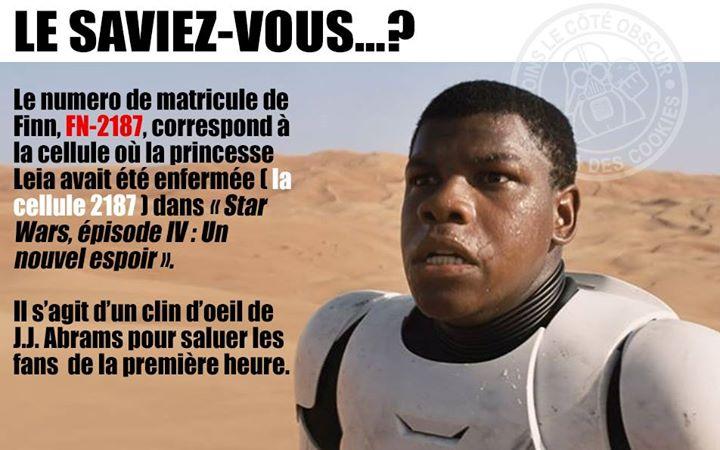 7 - Star Wars Le Réveil de la Force LE FILM - Vos Avis ... - Page 4 5704_110