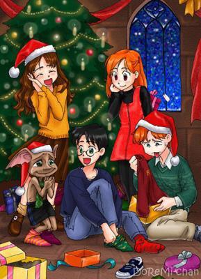 Joyeux Noël ! Image21